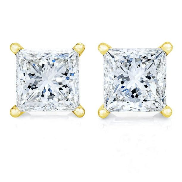 Diamond Facts | Diamond Colour, Clarity, Cut & Carat