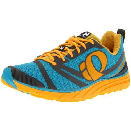 Pearl iZUMi EM Trail N 2 Running, Cross Training Womens Athletic Shoes