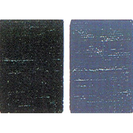 Blockx Oil Color 200 ml Tube - Ivory -
