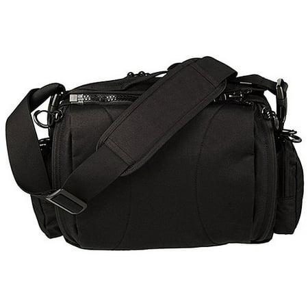 Blackhawk Diversion Carry Courier Bag Walmart Com