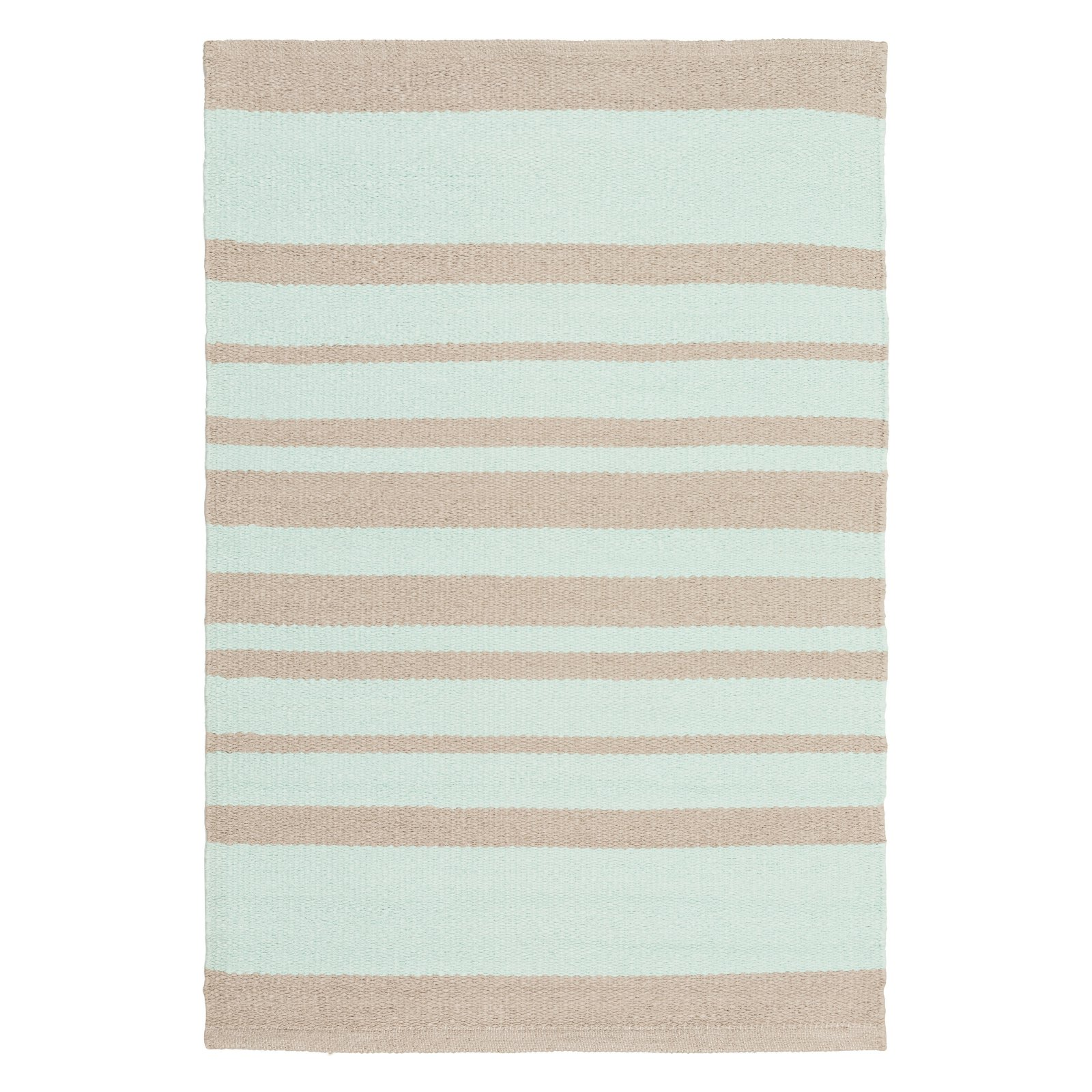 Surya Picnic PIC400 Indoor/Outdoor Area Rug
