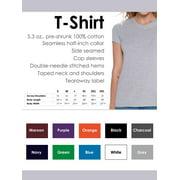 7659553e622c5 Awkward Styles - Awkward Styles Pocket Neon Lips Shirt 80s Themed ...
