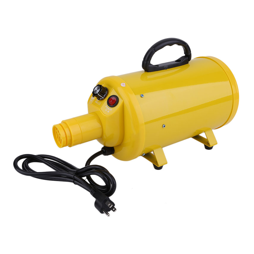 Pet Dryer Pets Bathing Beauty Hair Dryers Dog Cat Pet Grooming Dryer US Plug
