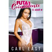 The Futa Coincidence 1 and 2 - eBook