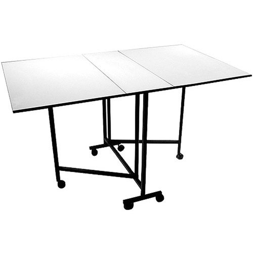 Sullivans USA Home Hobby Table