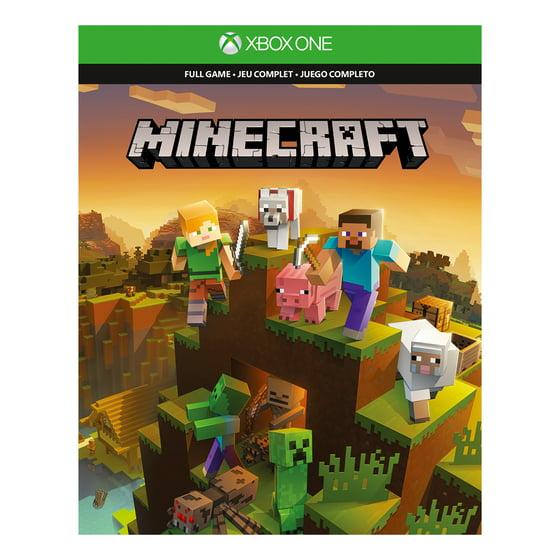 minecraft 4k ps4 release date