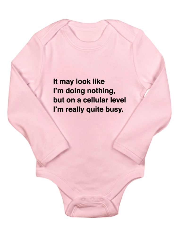 CafePress May The Horse be with You Body Suit Cute Long Sleeve Infant Bodysuit Baby Romper Sky Blue