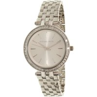 kors michael silver tone is us cinthia r watches watch pav