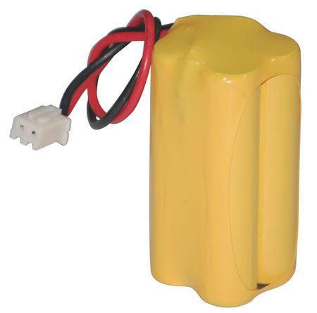 Lumapro 48H465 Battery
