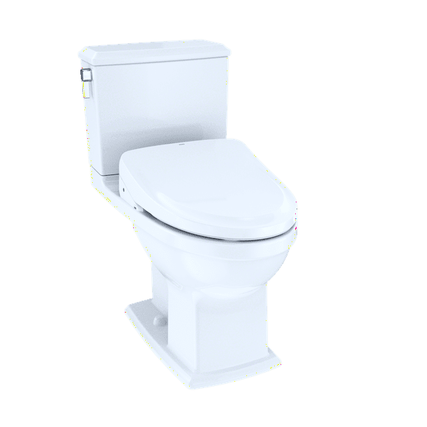 Toto Washlet Kit Connelly Two Piece Elongated Dual Flush 1 28 And 0 9 Gpf Toilet And Classic Washlet S550e Bidet Seat Cotton White Mw4943054cemfg 01 Walmart Com Walmart Com