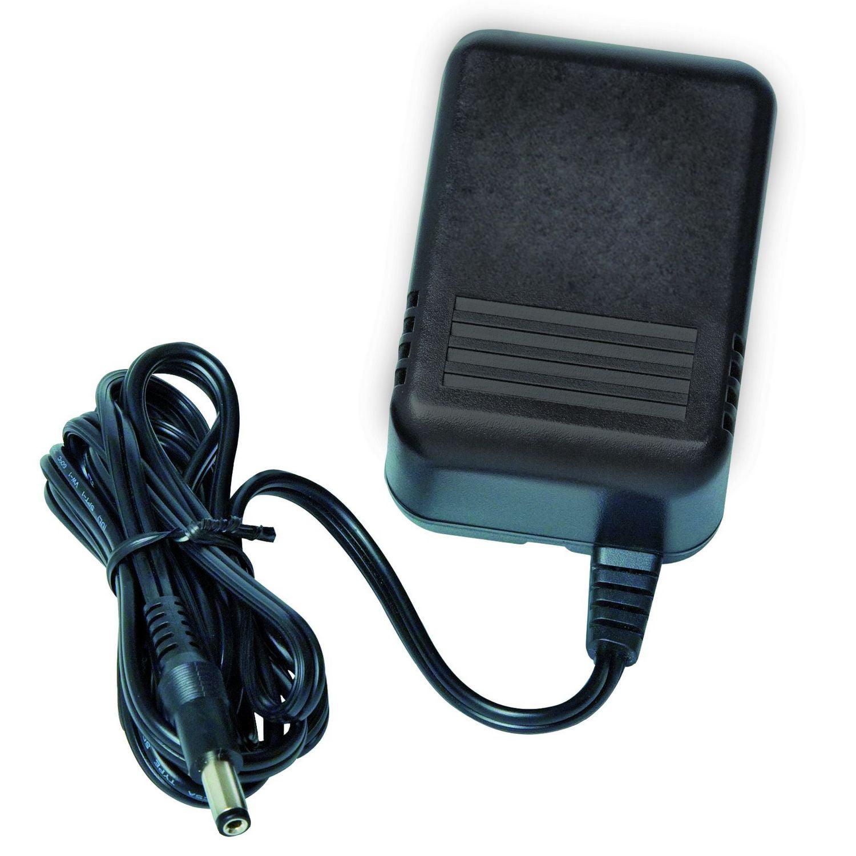 Ardo Medical Ardo Breastpump Power Adapter