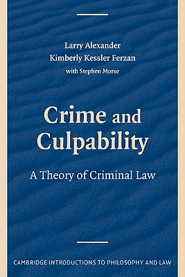 theory of law