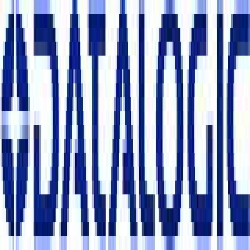 Datalogic Gryphon I GD4400 Barcode Scanner