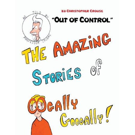 Out of Control - image 1 of 1