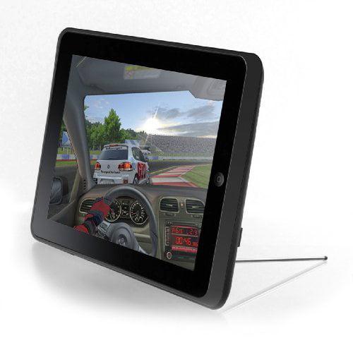 Impecca Hot New Impecca Item: iPad2 Battery Case - iPad