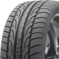 Dunlop SP Sport Maxx A1 235/50R18 97 W Tire