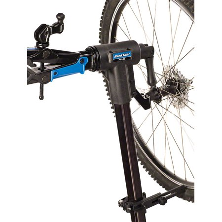 Park Tool Wheel Truing Stand Style TS-25