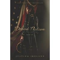 Dread Nation (Paperback)