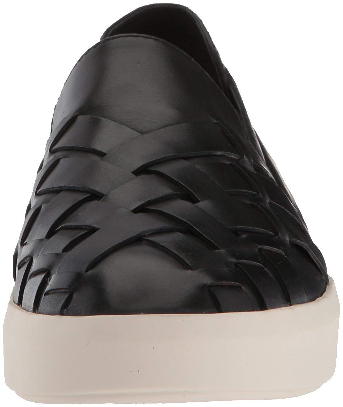 FRYE Women's Brea Huarache Slip on