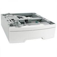 AIM Refurbish - Lexmark T640 Series 500-Sheet Drawer (20G0890) - Seller Refurb