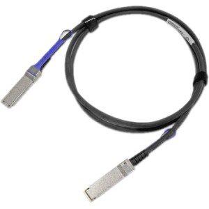 Mellanox Mcp1600 C005e26l Ethernet Passive Copper Cable
