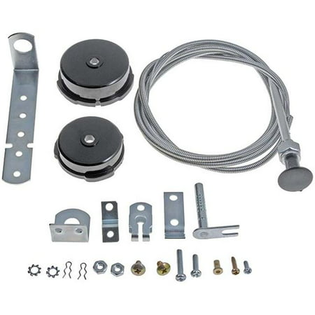 55101 Choke Conversion Kit