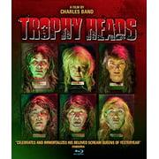Trophy Heads (Blu-ray)