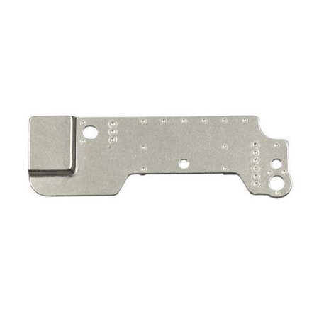 best website 642c5 cea3e Replacement Part for Apple iPhone 6S Plus Home Button Mounting Bracket