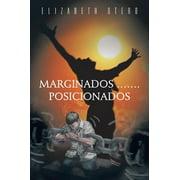 Marginados…Posicionados - eBook