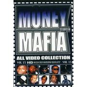 Money Mafia 15 by
