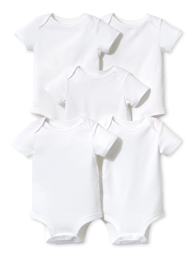Organic dog kids sweatshirt  Organic monochrome baby sweatshirt  Gender neutral toddler clothes