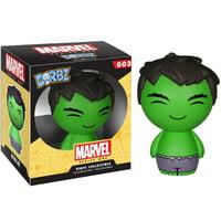 Funko Dorbz Marvel Hulk Vinyl Figure 003