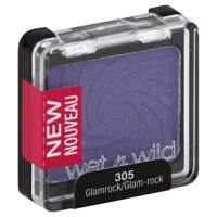 Wet Wild Color Icon Shimmer Single