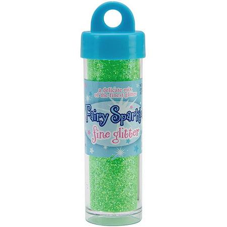 Fairy Sparkle Fine Glitter, 14g (Diamond Dust Glitter)