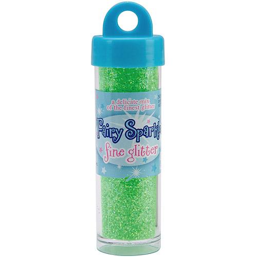 Fairy Sparkle Fine Glitter, 14g