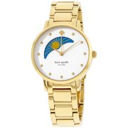 Kate Spade New York Women's Gramercy