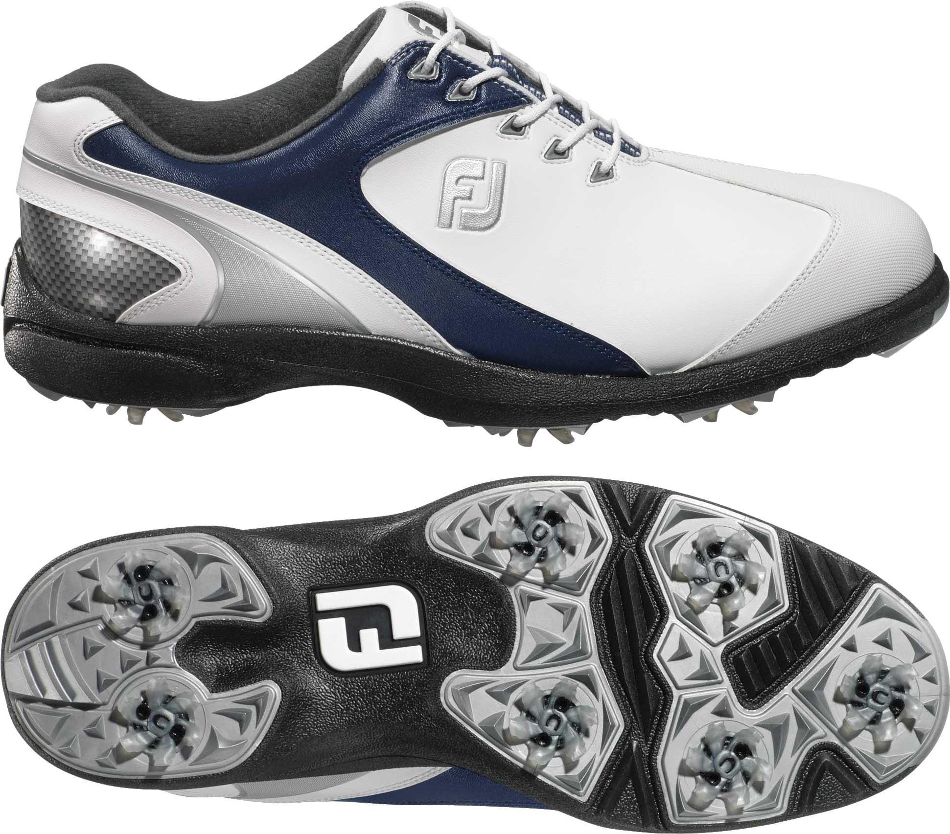 FootJoy Men's Sport LT Golf Shoes