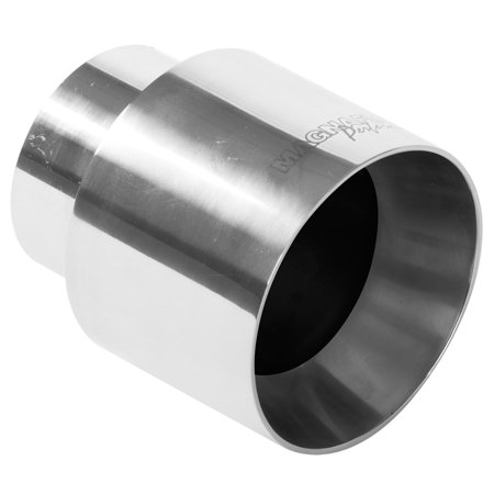MagnaFlow Exhaust Products 35124 Performance Exhaust Tail Pipe Tip - image 1 de 1