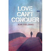 Love Can't Conquer - eBook