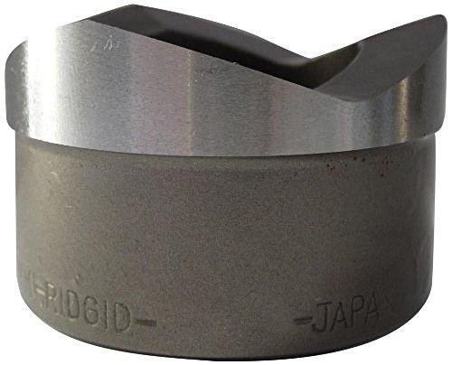 Ridgid 17507 1-inch Knockout Punch