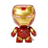 Funko Fabrikations Avengers Age Of Ultron Iron Man Plush Figure