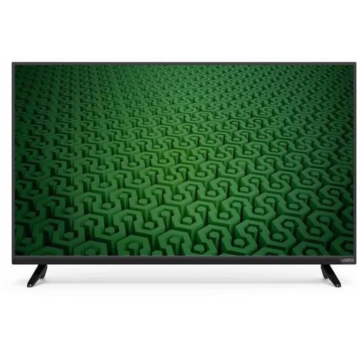 "Refurbished Vizio 43"" Class FHD (1080P) LED TV (D43-C1)"