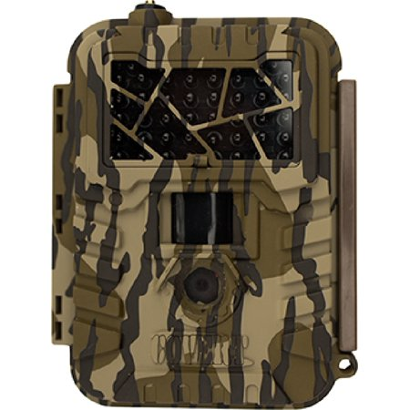 Covert Blackhawk Verizon Trail Camera