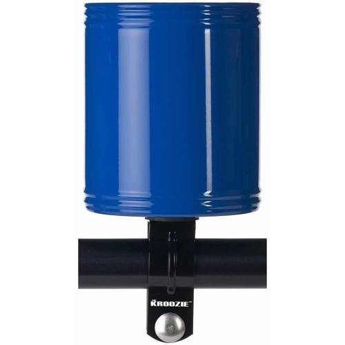 Kroozie Cup Holder, Assorted Colors