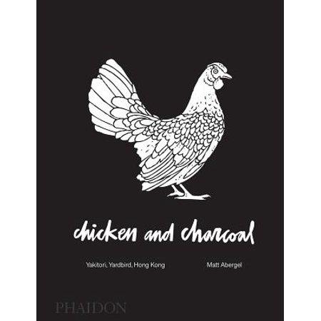 Chicken and Charcoal : Yakitori, Yardbird, Hong Kong (Hyde Halloween Hong Kong)