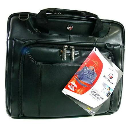 Targus Bus0136 Cuct02ual-nm Pa450u Northwest Case Mutual Bundle Case For Notebook