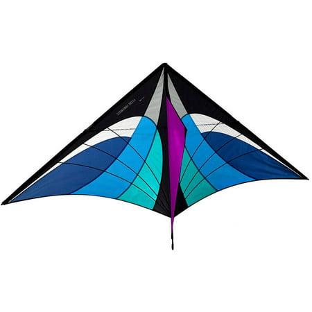 Prism Kite Technology Stowaway Delta Kite