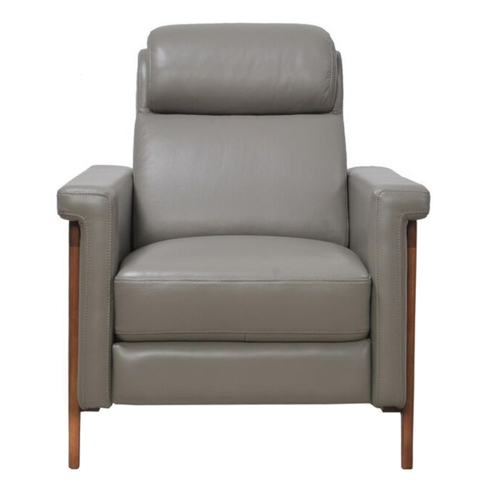 Moroni Harvard Reclining Chair