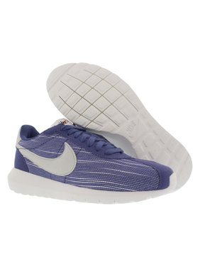9a32bcd4351 Product Image Nike Roshe Ld 1000 Running Women s Shoes