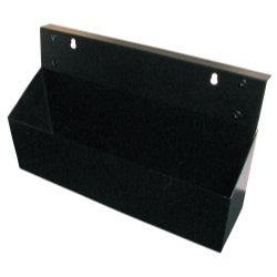 MAGNETIC TOOL BOX ACCESSORY